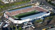 Empire Fields Stadium Vancouver 2010 CA 03