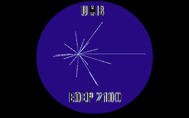 EOEP 2100 logo