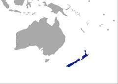 Eoep-oceania-nz