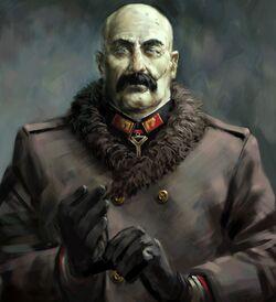 Admiral Orlok