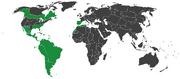 Updatedmap2.0