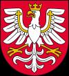 Malopolska CoA