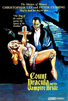 Draculavampirebride.jpg