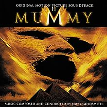 File:The Mummy Soundtrack.jpg