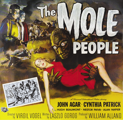 File:TheMolePeoplePoster3.PNG