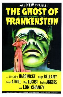 The Ghost of Frankenstein movie poster.jpg