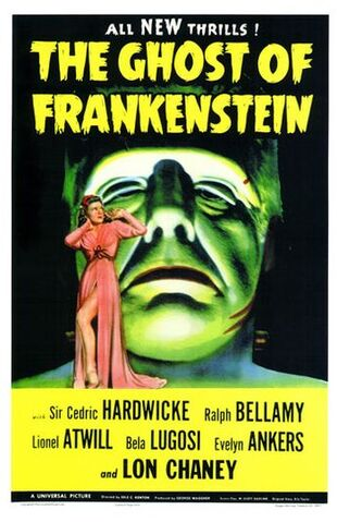 File:The Ghost of Frankenstein movie poster.jpg