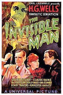 File:The-Invisible-Man.jpg