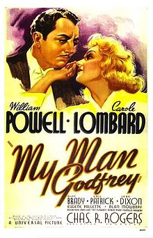 File:My man godfrey.jpg