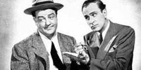 Abbott and Costello/Image gallery