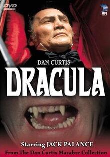Dracula palance.jpg