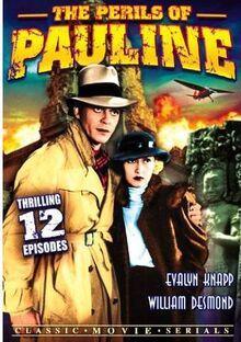 The Perils of Pauline VideoCover.jpeg