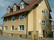 Laupheim birthplace Laemmle