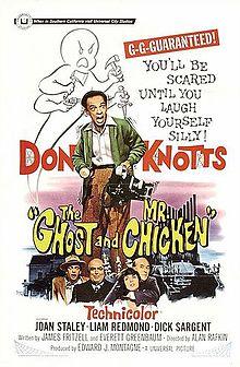 Ghost and mr chicken.jpg