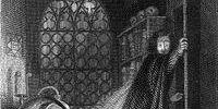 Frankenstein's monster (The Modern Prometheus)