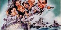 In the Navy (film)