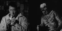 Gilbert McKenna(The Hideous Sun Demon)