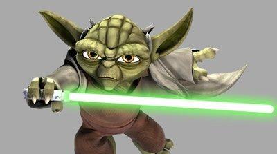File:Yoda clone wars.jpg