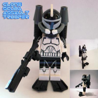 File:Scuba clone.jpg