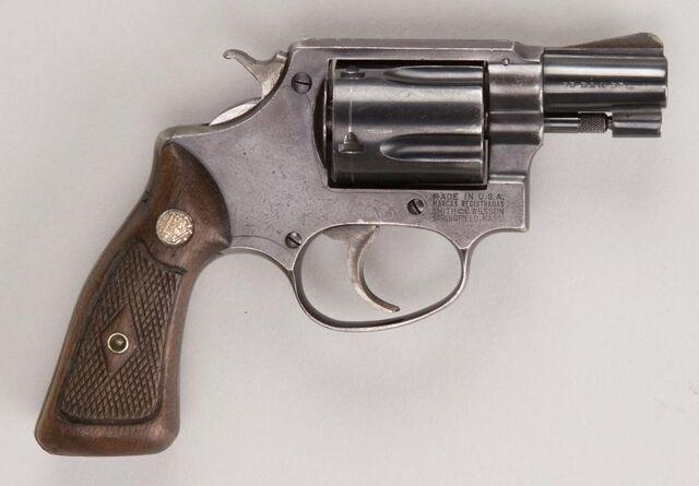 File:Max's gun.jpg