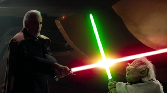 File:Dooku vs Yoda.jpg