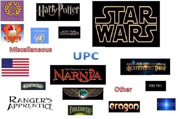 File:New UPC Flag1.jpg