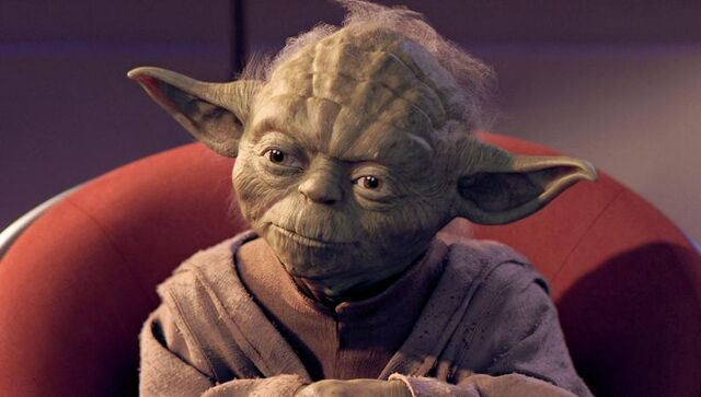 File:Chief Justice Yoda.jpg