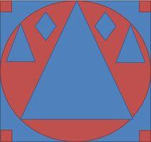 Organization Councils Symbol