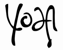 Yoda's Signature