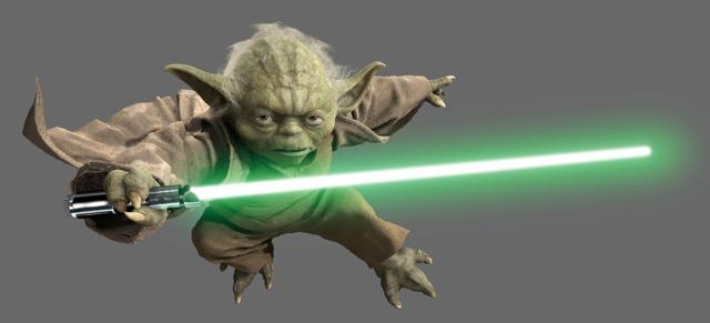File:Yoda Jump.jpg