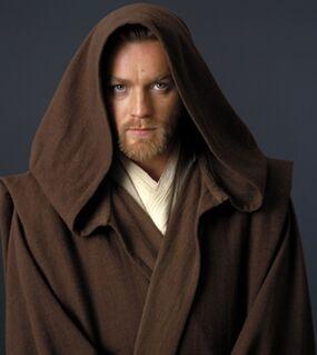 Obi-Wan Kenobi2