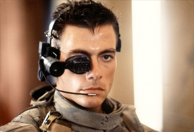 File:Universal-soldier-1992-03-g.jpeg