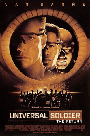 File:The return universal soldier.jpeg