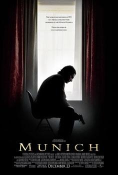 File:Munich 1 Poster.jpg
