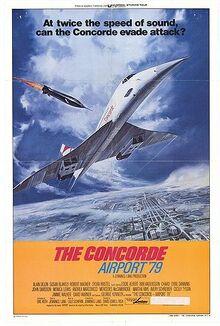 ConcordeAirport79