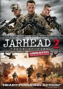 Jarhead-2-field-of-fire-unrated-edition-dvd-cover-90