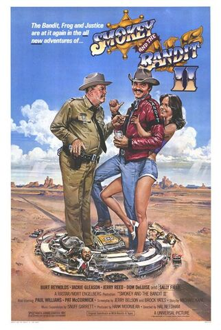File:Smokey and the bandit ii poster.jpg
