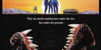 Tremors (film)