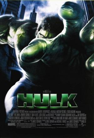 File:Hulk movie.jpg