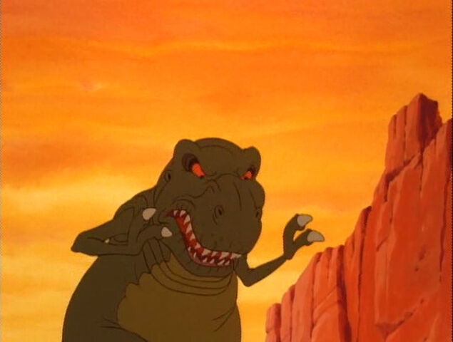 File:Land-before-time6-disneyscreencaps-1.com-8024.jpg