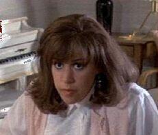 Linda 1985