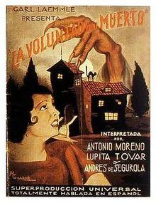 La-voluntad-del-muerto-1930
