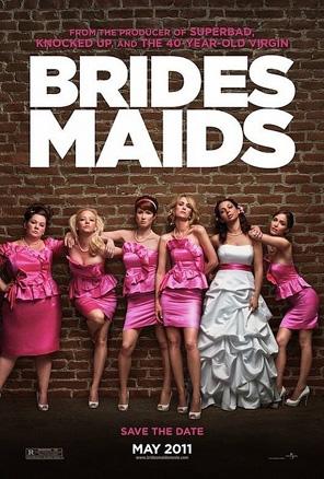 File:Bridesmaids Poster.jpg