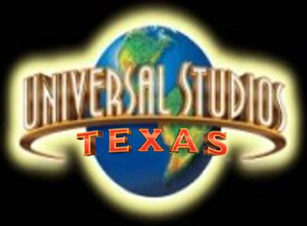 File:Universal Studios Texas Logo.png