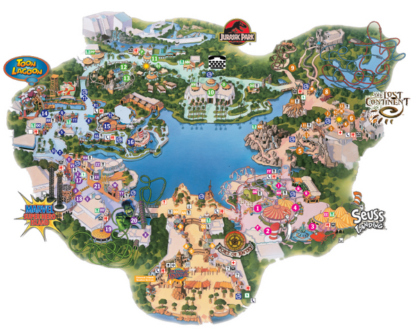 File:Islands of Adventure Map.png