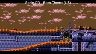 Smash Bros. Lawl Galaxy Stage Showcase - Palmtree Panic (bad future)