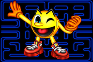It s the pac man by spdy4-d6by8ek