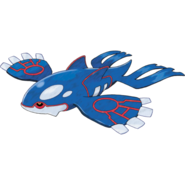 600px-382Kyogre