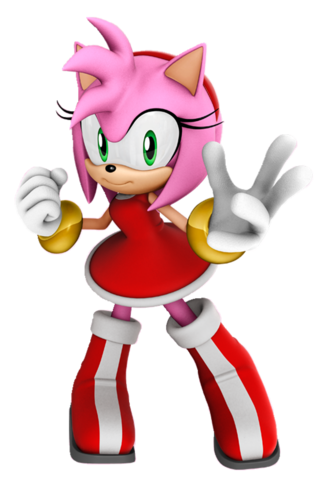 File:Amy Rose.png