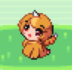File:Weedle.png